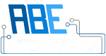 Abeinformatica Logo